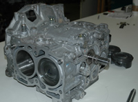 stroker